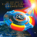ELO - Greatest Hits - Audio Streams