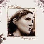 Emiliana Torrini - Fishermans Woman ( 31/01/05 Rough Trade) - Album Review