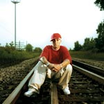 Eminem - Like Toy Soldiers - Video Streams