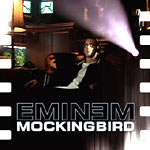 Eminem - Mockingbird - Video Streams