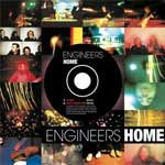 Engineers - Release debut single - Home