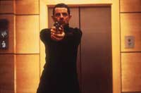 Johnny English - Unseen Footage @ www.contactmusic.com