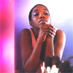 Estelle - Islington Academy - Live Review