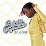 Estelle - Go Gone - Video Streams