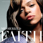 Faith Evans - Mesmerized - Video Stream