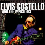 Elvis Costello dvd - Video Stream