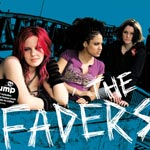 The Faders - Competition