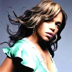 Faith Evans - Again - Video Streams