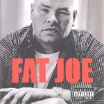 Fat Joe - All Or Nothing - Album review