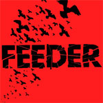 Feeder - Shatter/Tender - Video Stream