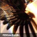 Feersum Ennjin – Feersum Ennjin E.P. - Review
