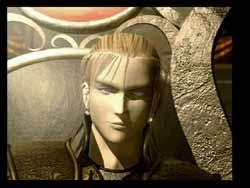 Review of Final Fantasy @ www.contactmusic.com