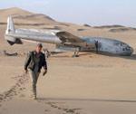 Flight Of The Phoenix - Trailer