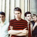 Franz Ferdinand release a new single, Do You Want To