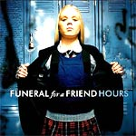 Funeral For A Friend - Hours - Album Review