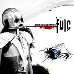 FULC- Embrace Destroy Mini EP - Review