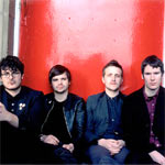 The Futureheads single - Decent Days and Nights - Out 26 July - Full length video streams