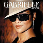 Gabrielle - Play To Win - Album Review