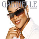 Gabrielle - Stay The Same - Single Review