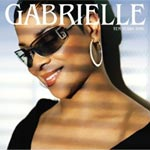 Gabrielle - Ten Years Time - Single Review
