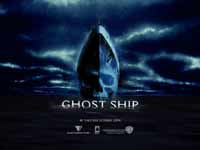 Ghostship The Movie  @ www.contactmusic.com
