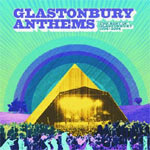 Glastonbury Festival DVD - Radiohead performance in 97 - Video Stream