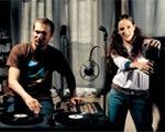 Grandadbob  @ www.contactmusic.com