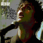 Green Day - Wake me up when September ends Single Review