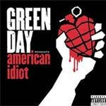Green Day - American Idiot - Single Review