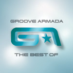 Groove Armada - The Best Of - Watch amazing footage from the Brixton Academy show