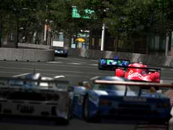 Gran Turismo 4 - Review PlayStation 2