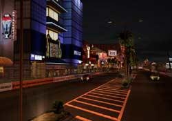 Gran Turismo 4 - Review PlayStation 2