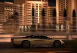 <empty>Gran Turismo 4 - Review PlayStation 2