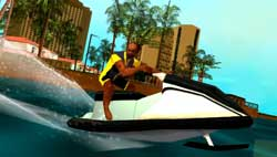 Grand Theft Auto Stories  Screenshots