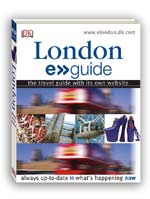 E-guides - Competition