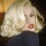 Gwen Stefani - Cool - Video Stream