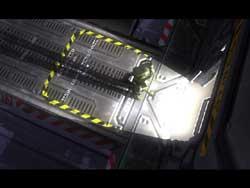 Halo 2 @ www.contactmusic.com