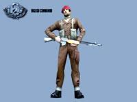 HIDDEN & DANGEROUS 2 On PC Available @ www.contactmusic.com