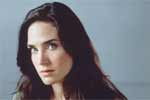 Film - The Hulk - Jennifer Connelly Interview Feature