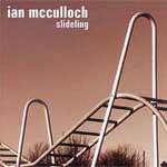 Ian McCulloch  @ www.contactmusic.com