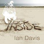 Ian Davis - Look Inside (Concept) - Album Review
