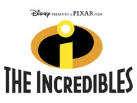 The Incredibles - Review PS2