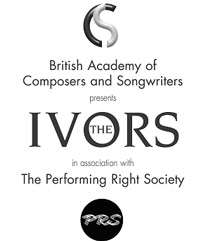 Music - The Ivor Novello Awards - All the nominations for 2003