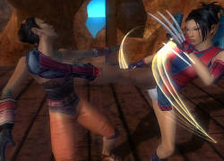 Jade Empire - Xbox Review