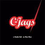 C-Jags - Paradise Park - Single Review