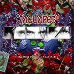 Jaguares - Review