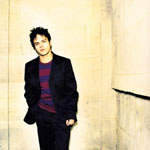 "Jamie Cullum - Release the Neptunes' ""Frontin'' As a single on March 8th 04."