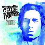 Jamie Lidell - Multiply - Album Review