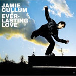 Jamie Cullum - Everlasting Love - Single Review