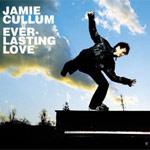 Jamie Cullum - Everlasting Love - Single Review